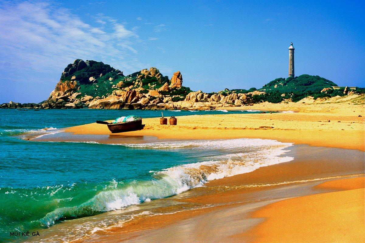 3 địa điểm du lịch gần Sài Gòn nên đi vào dịp 30/4 4