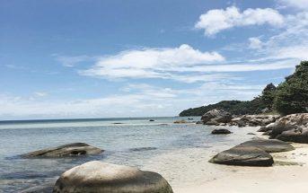 Review cực chi tiết về lịch trình du lịch Phú Quốc 4 ngày 3 đêm