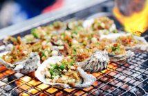 Du lịch ở Phú Quốc nên ăn gì? Mua gì về làm quà?