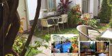 Tổng hợp các resort, khách sạn rẻ - đẹp ở Phú Quốc