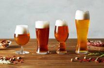 Bia thủ công được giới trẻ rất ưa thích