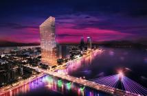 Kinh nghiệm đặt tour du lịch Đà Nẵng trọn gói giá rẻ chất lượng